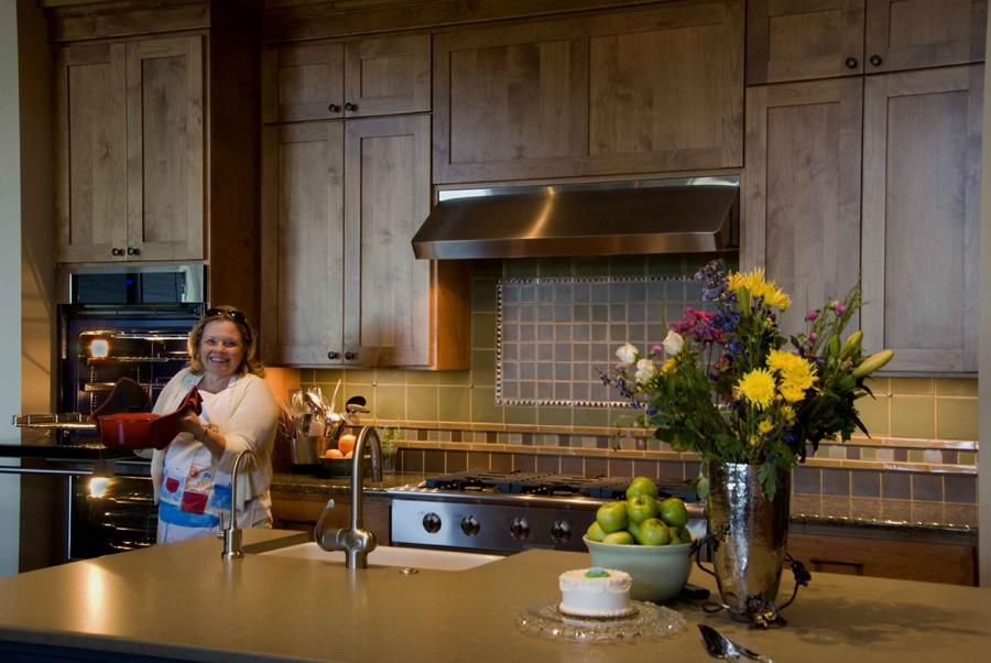 jeanine-in-her-kitchen